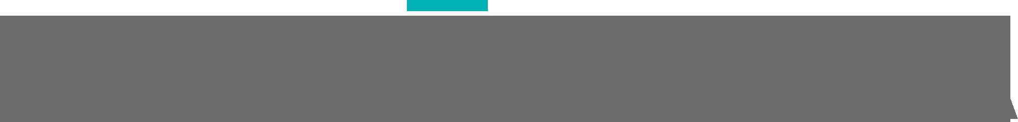 Glace Media logo