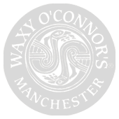 Waxy O'Connor's